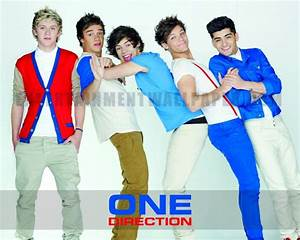 Pin Your One Direction Soulmate Quiz Quotev on Pinterest