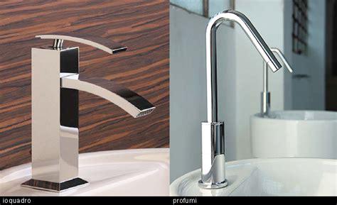 rubinetti di lusso hego rubinetteria boiserie in ceramica per bagno