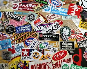 stickers stickers online custom cheap sticker With custom made stickers cheap