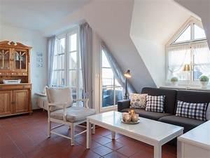Wohnung London Kaufen : maisonette wohnung einrichten ~ Watch28wear.com Haus und Dekorationen