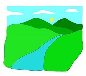 Cartoon Valley Pictures