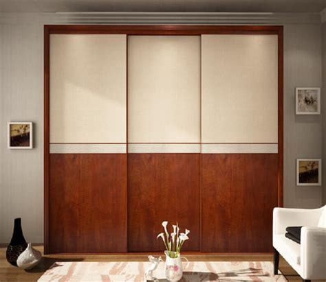 Ready Made Wardrobes by Jisheng Ready Built Wardrobes With Imported Line And