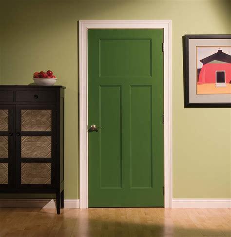 Doors Interior & Exterior Inspection  Nabors Group