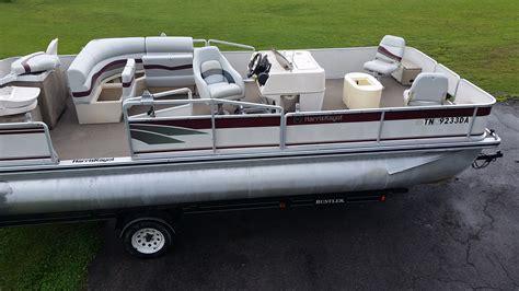 Used Pontoon Boats Dealers by Pontoon Boats Pontoon Boat Manufacturer Dealers