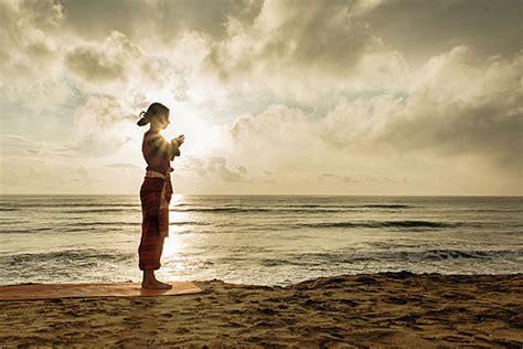 harvard study finds yoga  meditation reduces healthcare