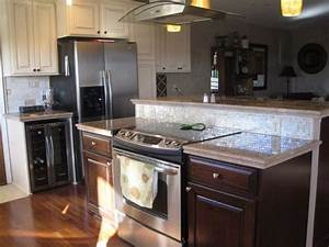 How To Light An Electric Stove Information About Rate My Space Questions For Hgtv Com