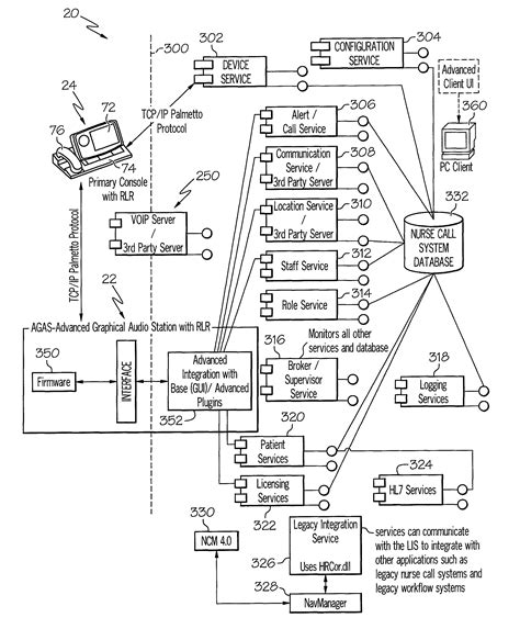call system wiring diagram get free image