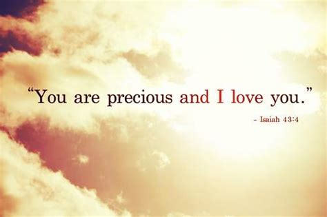 Jesus I Love You Picture Quotes