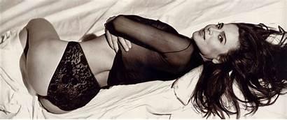 Lena Olin Mulheres Theplace2 Panties Lingerie