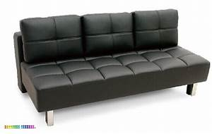 Office sofa chair thesofa for Office with sofa bed