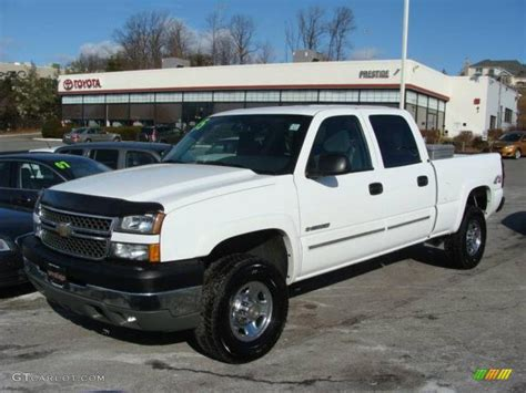 2005 Chevy Trucks by 2005 Chevrolet Silverado 2500hd Partsopen