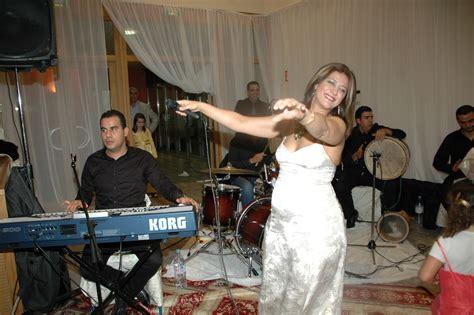 bureau de mariage en tunisie orientalnet mariage annuaire pour les