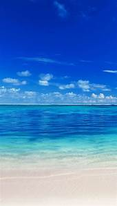 Peaceful Ocean Sea Blue Lovely & I will Want to be here in ...