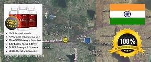 Best Place To Buy Anabolic Steroids In Avadi  Thiruvallur  Tamil Nadu  India  Crazybulk Legal