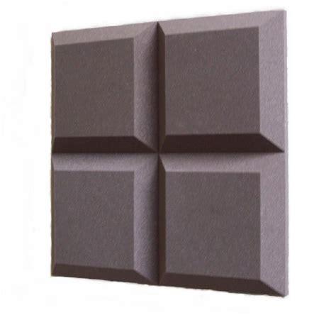 Tegular Ceiling Tile Blocks by Tegular Foam Sound Absorbing Tiles For Walls And Ceilings