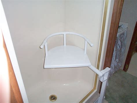 swivel shower chair roselawnlutheran