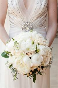 Elegant Vintage Luxe Wedding Inspiration Ideas