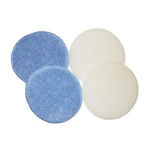 Floor Buffer Pads Uk by Ewbank Floor Polisher Pads For Fp1000 Fp160 Ewbank