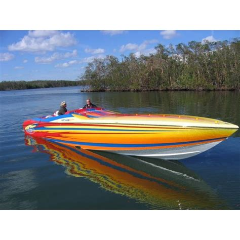 Wooden Cigarette Boats For Sale by Best 25 Power Boats Ideas On Stem Science