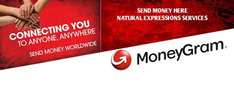 Moneygram Fees Find Transfer Cost Prices
