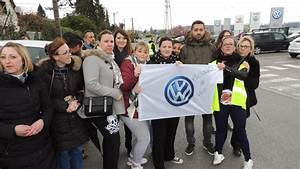 Volkswagen Villers Cotterets : parcours d 39 un ancien cotter zien souvenirs d 39 hier ~ Melissatoandfro.com Idées de Décoration