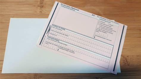 kündigung per einschreiben k 252 ndigung vorlagen dsl internetanschluss k 252 ndigen