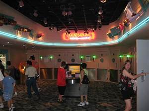 Abc Sound Studio Hollywood Studios Vacation Pictures