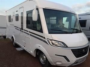 Camping Car Bavaria : bavaria i 650 c style neuf de 2018 fiat camping car en vente oberschaeffolsheim rhin 67 ~ Medecine-chirurgie-esthetiques.com Avis de Voitures