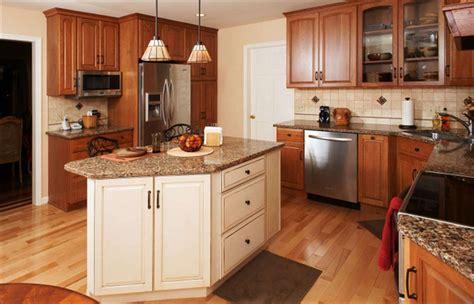 kitchen islands transitional kitchen with maple kitchen island morris 3355