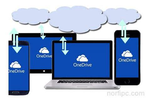 outlook 2015 de baixar para pc windows 7