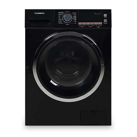 black washer and dryer washer dryer combo sale midea 20 cf combination washer