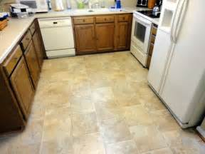 floor glamorous lowes laminate flooring sale fascinating lowes flooring sale laminate flooring