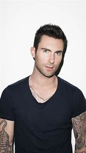 Adam Levine Maroon5 - Best htc one wallpapers, free and ...