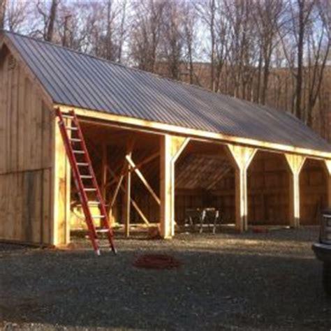tractor supply wood storage sheds large wood sheds firewood shed kits jamaica cottage shop