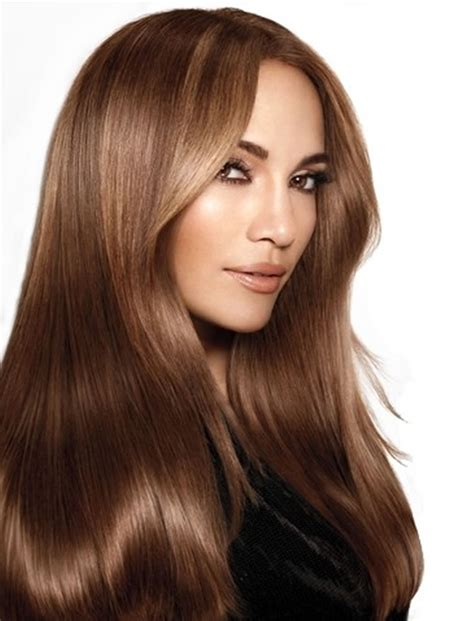 Ombre Hair On Hairstyles by Ombre Hair For 2017 140 Glamorous Ombre Hair Color Ideas