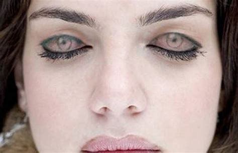Goth Tattoo Designs eyelid tattoos designs ideas  meaning tattoos 620 x 400 · jpeg