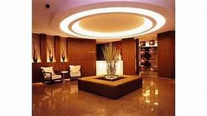 Wohnzimmer Beleuchtung Ideen : ideen f r die beleuchtung im wohnzimmer youtube ~ Yasmunasinghe.com Haus und Dekorationen