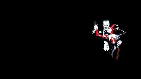 Harley Quinn Background Joker Harley Quinn Wallpapers Hd Desktop And Mobile