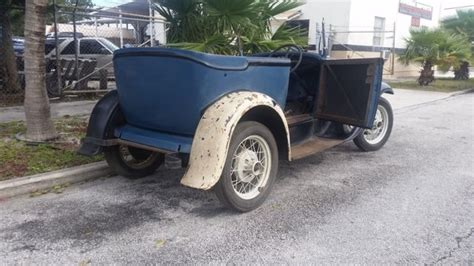 1930 Ford Model A 180a Deluxe Phaeton 2 Door For Sale Baby Shower Congratulations Quotes Theme Packages Twins Ideas Gift For Guests Venues In Philadelphia Girl Plates Boy Cupcake Purple And Silver Decorations