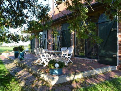 Romantische Gartenmöbel Landhaus by Romantische Gartenmobel Landhaus
