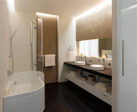 badezimmer anstrich vds rewrites fensterloses bad ohne tageslicht und