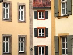 Wohnung In München Kaufen : altbauwohnung makler m nchen ~ Watch28wear.com Haus und Dekorationen