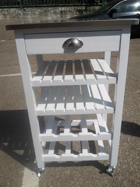 meuble de cuisine d appoint petit meuble d 39 appoint pour cuisine décoration
