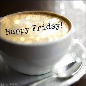 133 best images about Monday & Friday Coffee on Pinterest ...
