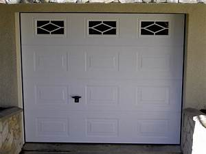Garage Val D Oise : tryba val d 39 oise porte de garage sectionnelle basculante lat rale faites votre choix ~ Gottalentnigeria.com Avis de Voitures