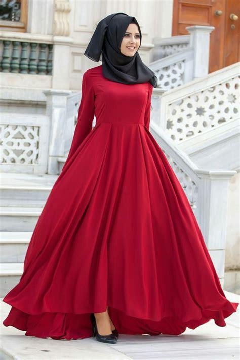 latest hijab styles  party wear  beststylocom