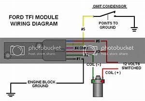 Tfi Pinout Instructions Gif By Az28 7442