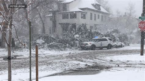 video    colorados bomb cyclone