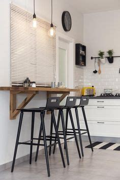 lighting for small kitchens tiny bar table for a small kitchen interiors scandi 7044