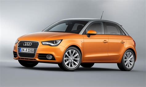 Audi A1 Sportback - deal of the week | Carbuyer